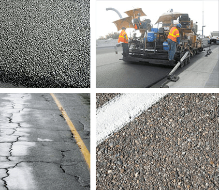 crumb rubber particles as an alternative aggregate Abstract this study investigates the performance of using waste tire crumb rubber as an alternative aggregate for concr.