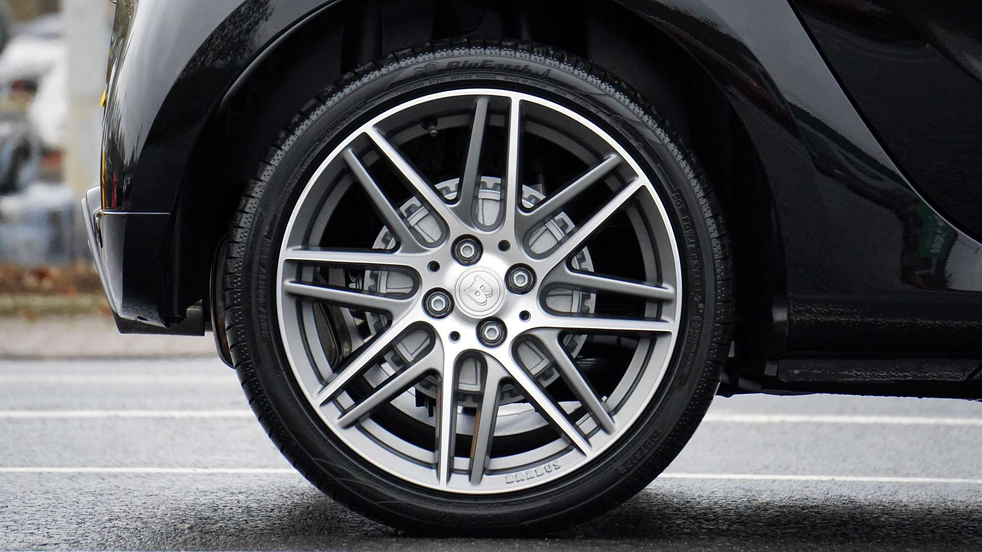 automobile-automotive-car-rim-244553
